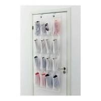 Best Seller Rak Sepatu Gantung Ikea Skubb 16Pc ~ Rak Kain Lemari