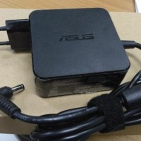 Hot Sale Charger Laptop Asus X550 X550D X550Dp X550Z X550Ze