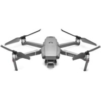 HOT PROMO DJI MAVIC 2 PRO - DRONE GARANSI RESMI