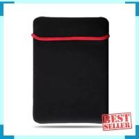 Harga tas laptop 14 laptop tablet sleeve bag soft material | antitipu.com