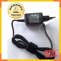 Harga aksesoris laptop charger adaptor asus tablet transformer tf101 | antitipu.com