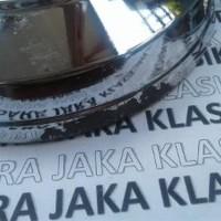 Harga Velg Kaleng Celong R16 Hargano.com