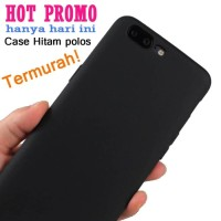 Samsung J2 J7 Prime J7 Plus Duo J4 J6 J2 Pro Softcase Case Casing
