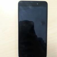 HP Xiaomi 4A second