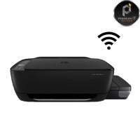 Printer HP IT 415/Print/Copy/Scan/Wireless/Black
