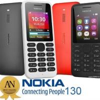 NOKIA 130 dual sim handphone hp