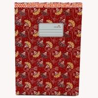 Buku Hard Cover Folio 100 Paperline