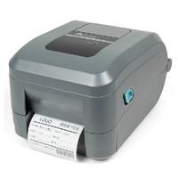 Printer Barcode Label ZEBRA GT820