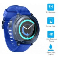Tempered Glass Screen Protector 0.2mm Samsung Gear S2 Classic/Sport