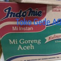 Harga 1 Dus Indomie Travelbon.com