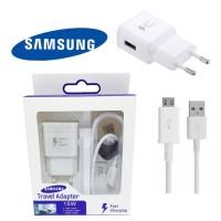 CHARGER / CASAN SAMSUNG S4 ORIGINAL 99% SEIN KODE A5