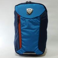 Tas waistbag tracker 78152