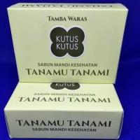 Harga sabun kesehatan tanamu tanami tamba | antitipu.com