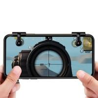 L1 R1 Fast Shooting Buttons Aim Trigger for PUBG mini joystick Gamepad
