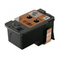 Canon Head Printer Color G1000-G2000-G3000/G1010-G2010-G3010
