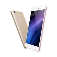 hp xiaomi redmi 4a handphone mi 4a android murah smartp Paling Laris