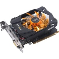VGA Zotac GTX 750ti 2GB GDDR5 2nd