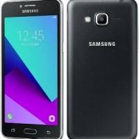 hp samsung j2 prime garansi resmi sein handphone samsun Paling Laris