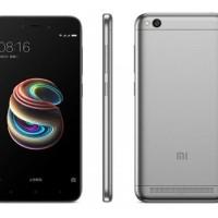 HP Xiaomi Redmi 5A Ram 2GB Internal 16GB Grs Distributor