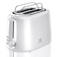 Electrolux Pop Up Toaster / Pemanggang Roti ETS1303W