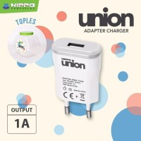 Hippo Union Adapter Simple Pack