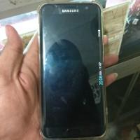 Samsung S7 EDGE 4/32 Sein second