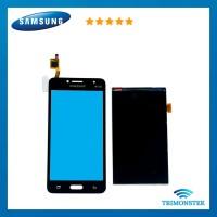 Lcd + Touchscreen Samsung Galaxy J2 Prime G532 Original