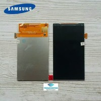 Lcd Samsung Galaxy J2 Prime G532 Grand Prime Plus G531 Original