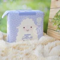 Softmate Premium Tissue - 160 Sheet