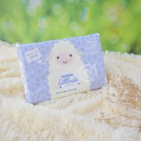 Softmate Premium Portable Tissue - 30 Sheet