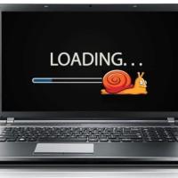 Specialist service laptop hang , lemot , virusan
