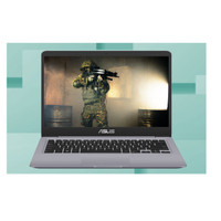 Laptop ASUS A411UF FA170 / 223T Core I5-8250 4GB Ram 1TB Hdd MX130 2GB
