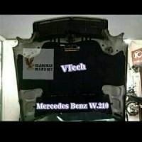 Harga Mesin Harley Davidson Bekas Hargano.com