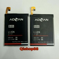 Harga Advan Star Note S55 Travelbon.com