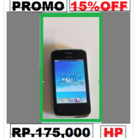 HP + Headset CAMERA nokia Bluetooth Radio Senter Hp jadul hp Murah GSM