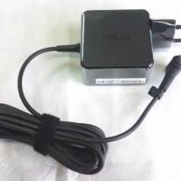 Produk Baru Bulan Ini Adaptor Charger CASAN Laptop ASUS X200 X201 X20