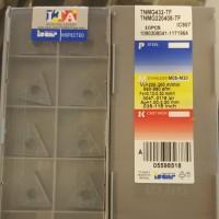 tnmg220408 insert bubut