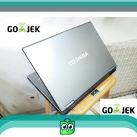 Harga Laptop Kredit Travelbon.com