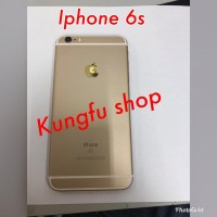 HP IPHONE 6S 16GB NO FP ORI