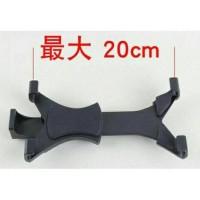 Holder Tablet Untuk TongsisU002Ftripod Model 4 Cakar (10Ichi)