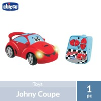 Chicco Johnny Coupe
