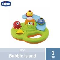 Chicco Bubble Island
