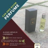Harga exclusive perfume coffeee daftar harga pengharum ruangan | antitipu.com