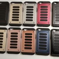 Super Murah Oppo F3 Case Spigen 2in1 Model Piano Casing Hp Terbaru