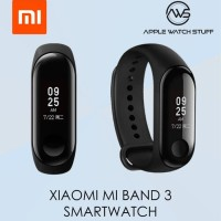 Xiaomi Mi Band 3 Original Smartwatch