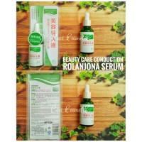 Beauty Care Conduction rolanjona Serum / Whitening