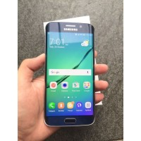Samsung Galaxy S6 Edge 32gb 4g Second Mulus Fullset
