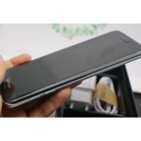 Samsung S7 Edge 32GB Black Fullset Second