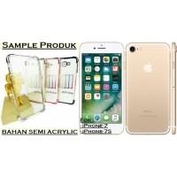 CUSTOM CASE CASING HP CASE HP AKSESORIS HP Apple iPhone 7 / 7S