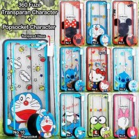 CUSTOM CASE CASING HP CASE HP AKSESORIS HP VIVO V5 V5S V7 V7 PLUS V9